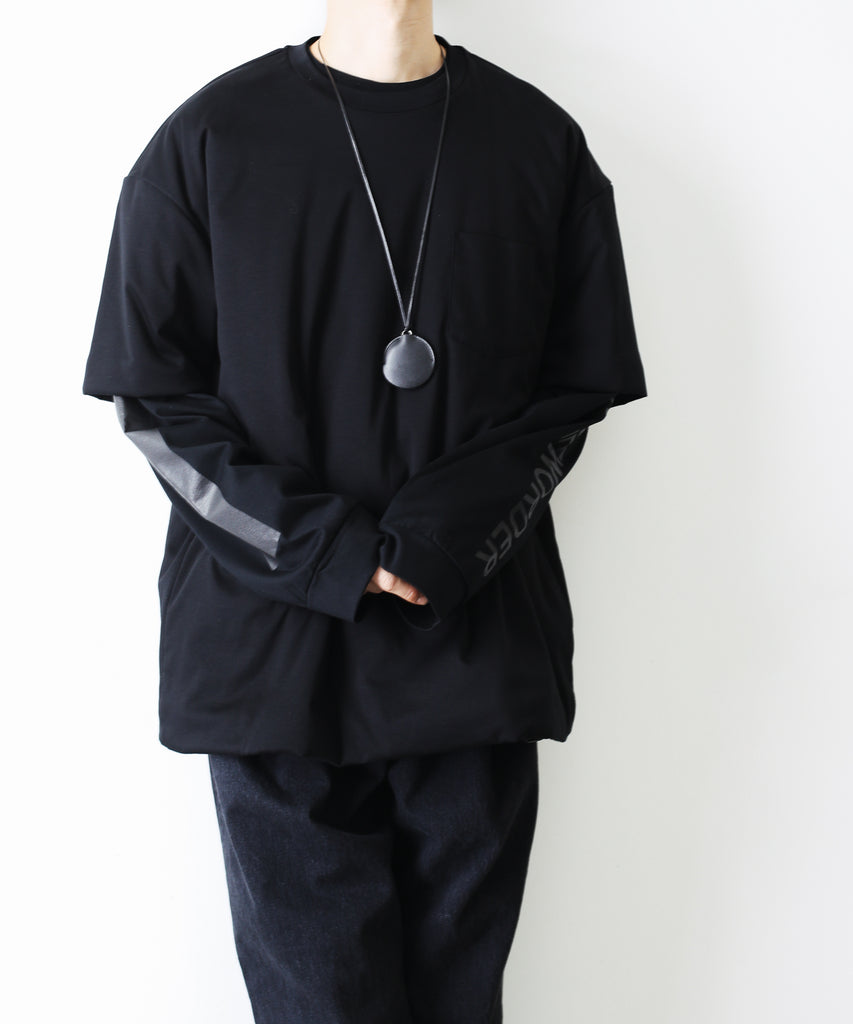 stein 取り扱い session ロンTEE