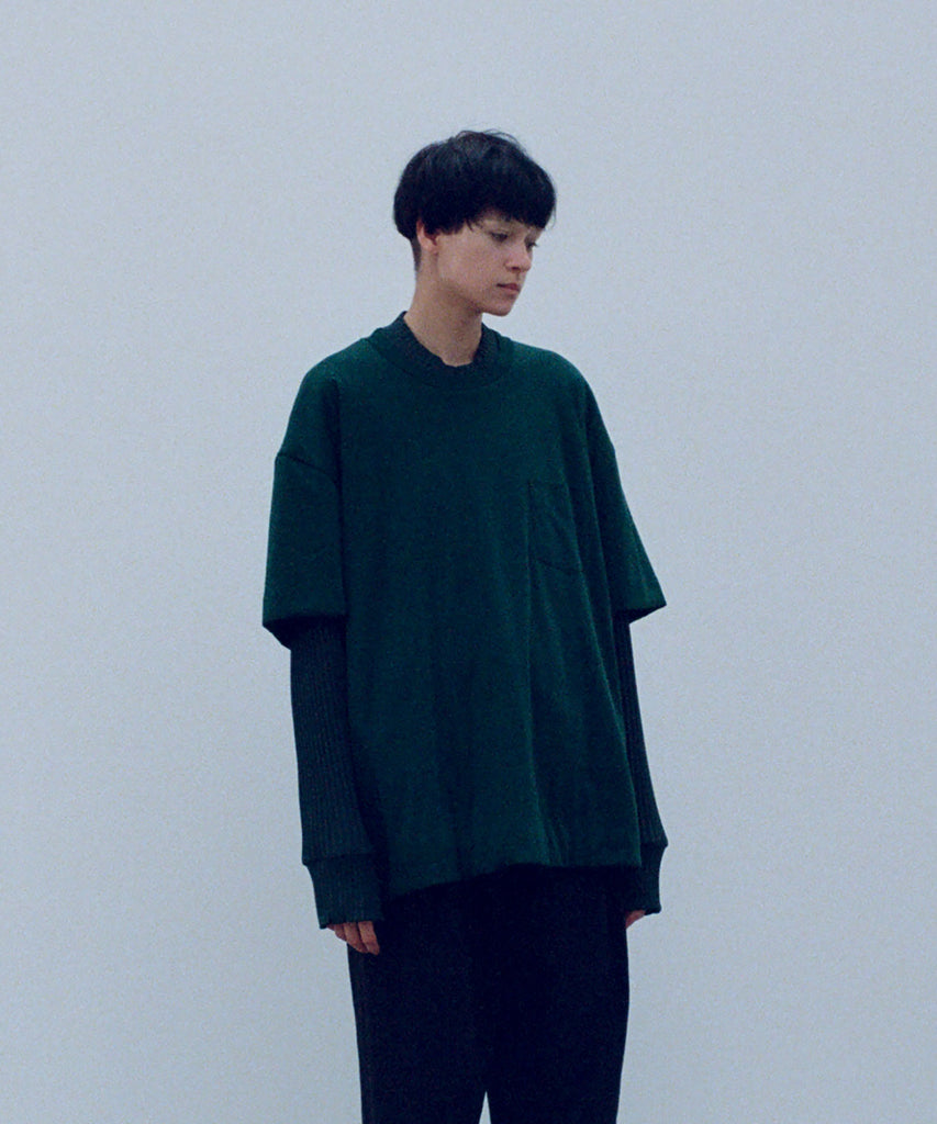 stein 21ss collection session