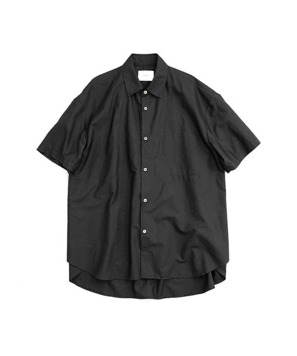stein シュタイン OVERSIZED FOLDED SS SHIRTS GRAIGE st.251 session 通販
