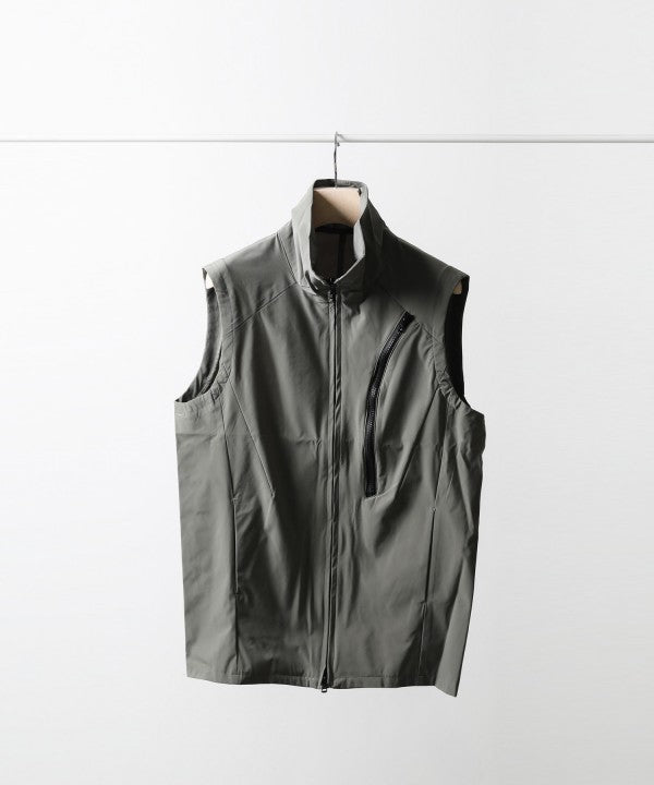 【 SALE / CIVILIZED 】*SURVIVAL VEST