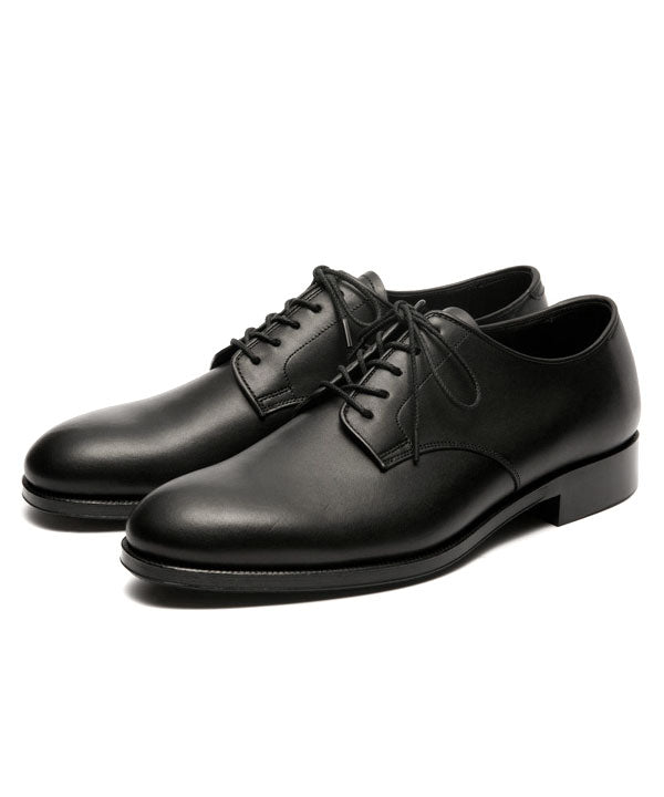 【 FOOTSTOCK 】 SERVICEMAN SHOES