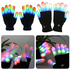 products/0-main-led-flashing-gloves-street-dance-props-luminous-gloves-funny-flashing-light-gloves-for-halloween-outdoor-party-children-toys.png