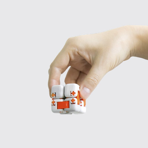 Xiaomi MITU Finger Blocks Fidget-Anti-stress Toy