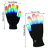 products/2-main-led-flashing-gloves-street-dance-props-luminous-gloves-funny-flashing-light-gloves-for-halloween-outdoor-party-children-toys.png
