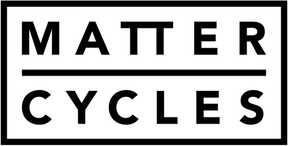 Matter Cycles