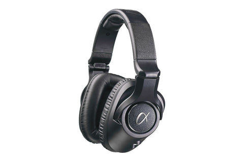 ADL H118 Headphone