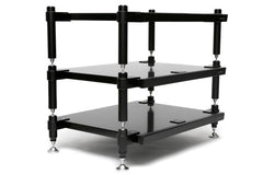 Codia Stage 3000 BAB (Black Aluminum Bar)