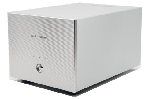 Kinki Studio EX Series B7 Power Amplifier