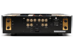 Kinki Studio EX Series M1+ Integrated Amplifier