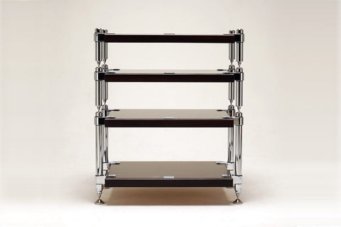 Codia Stage 3000 Chrome RC Rack
