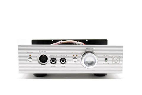 Kinki Studio VISION THR-1 Headphone Amplifier