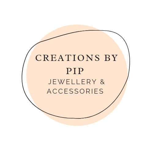 Creations by Pip Australia