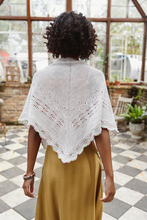 Load image into Gallery viewer, Arrosa Shawl