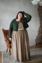Load image into Gallery viewer, Embody - A Capsule Collection to Knit & Sew by Jacqueline Cieslak