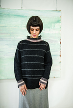 Load image into Gallery viewer, Selenite Pullover