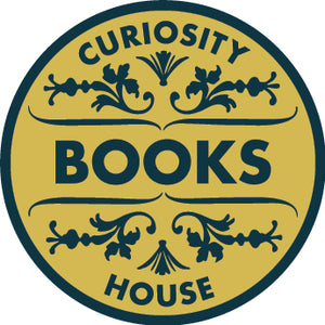 Curiosity House Books