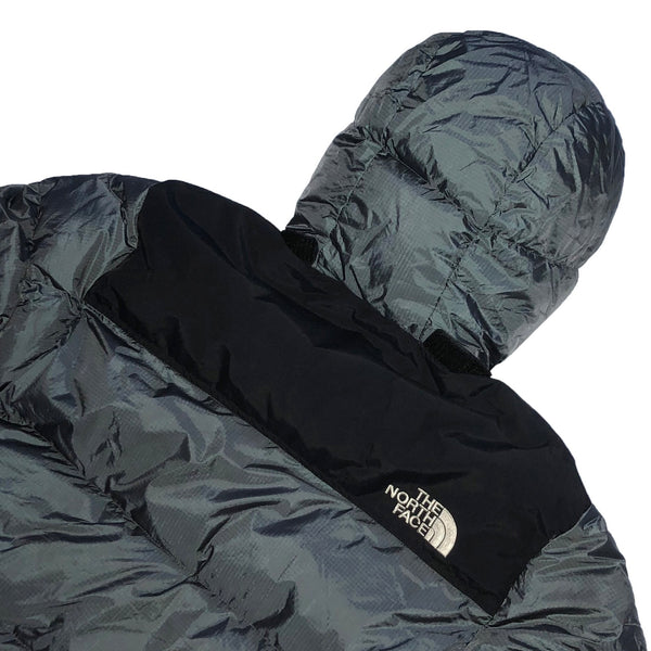 The North Face 700 Summit Series Jacket