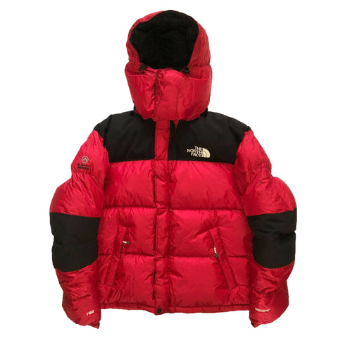 The North Face 700 Summit Series Jacket - Medium