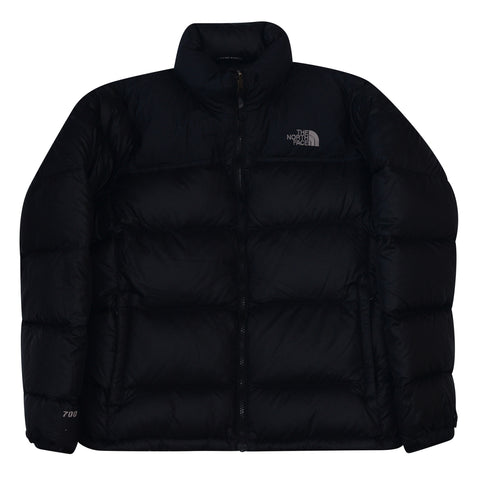 The North Face Nuptse 700 Jacket - Large