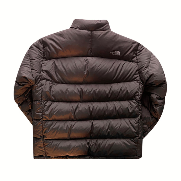 The North Face Nuptse 2 700 Jacket - Large