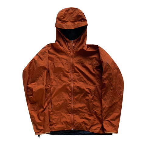 Arcteryx Insulated Jacket - Medium