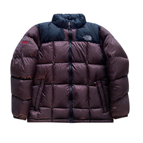 The North Face 800 Summit Series Jacket - Large