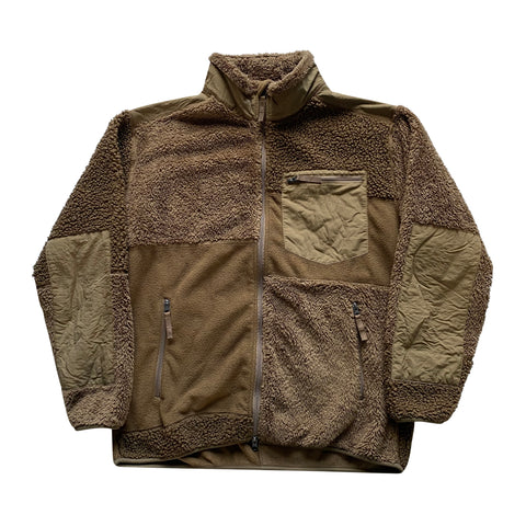 Engineered Garments Fleece - XL