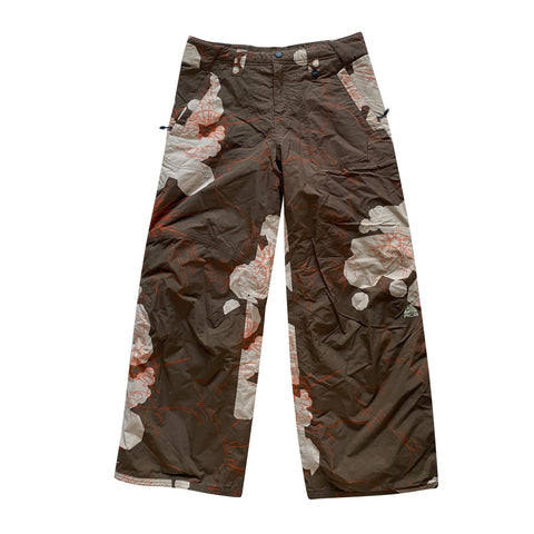 Nike ACG Snopants - Large