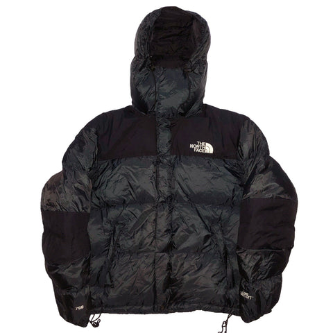 The North Face 700 Summit Series Jacket - XXL