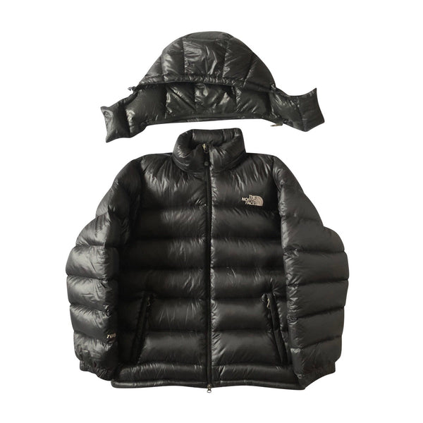 The North Face Nuptse 700 Jacket - Medium