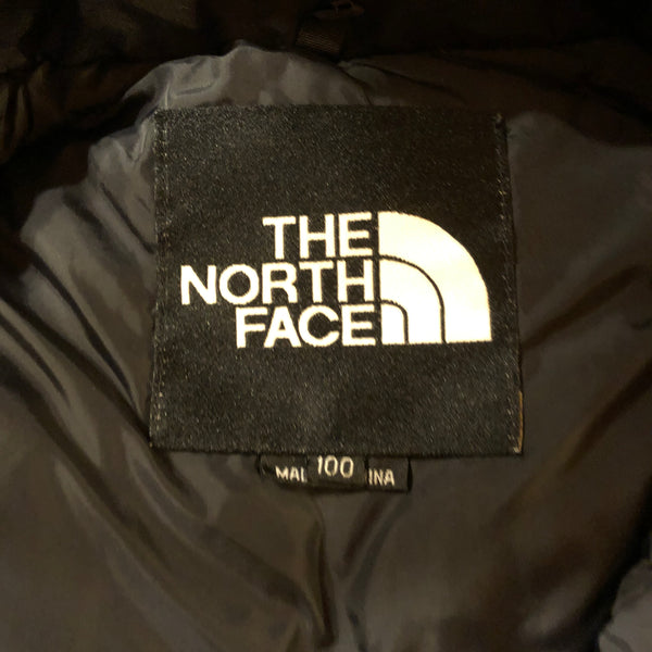 The North Face 700 Summit Series Jacket - Large
