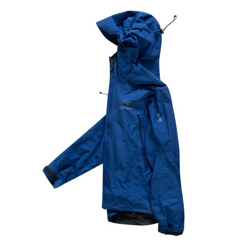 Arcteryx Beta LT Jacket - S