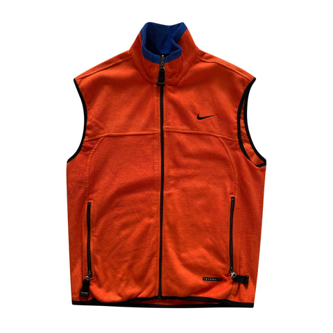 Nike ACG Gilet Fleece - M