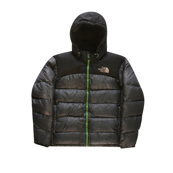 The North Face 700 Jacket - Medium