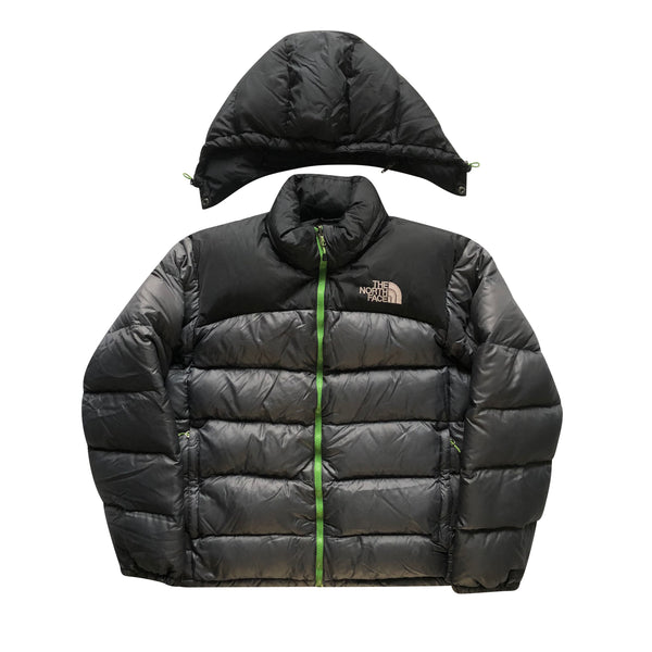 The North Face 700 Jacket - Small