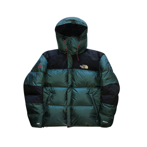 The North Face 700 Summit Series Jacket - XL