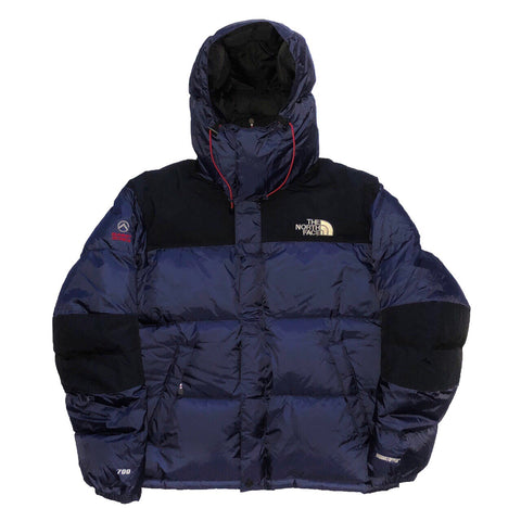 The North Face 700 Summit Series Jacket - Small