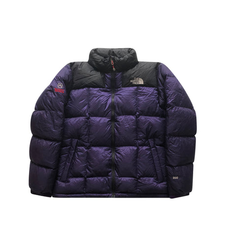 The North Face 800 Summit Series Jacket - Medium