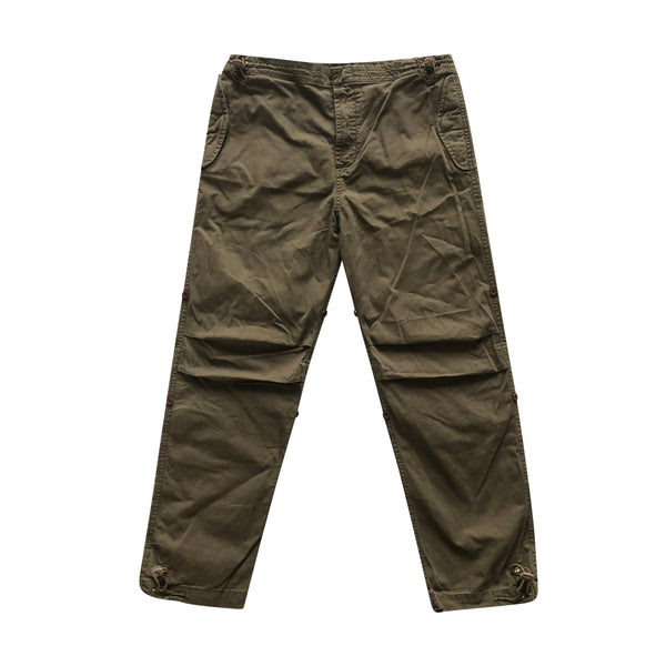 Maharishi Blood Jaguar Snopants - UK 6/8