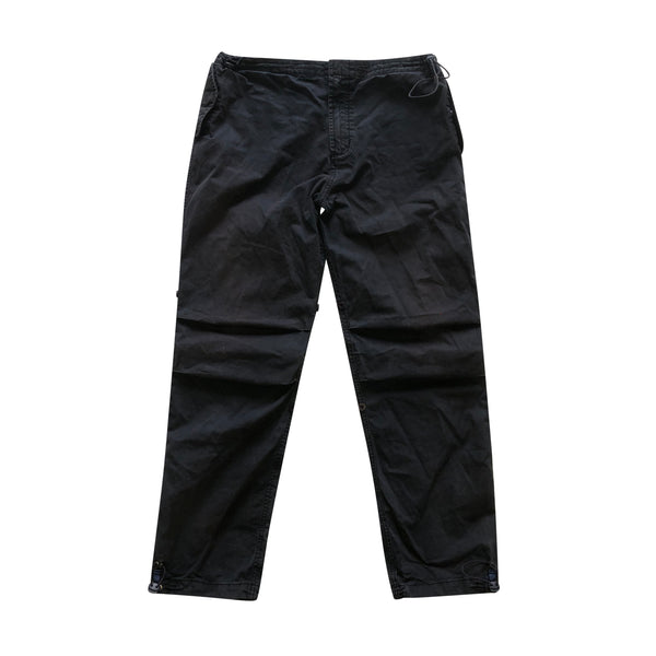 Maharishi Dragon Snopants - UK 8