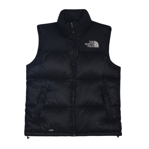 The North Face 700 Gilet - Medium
