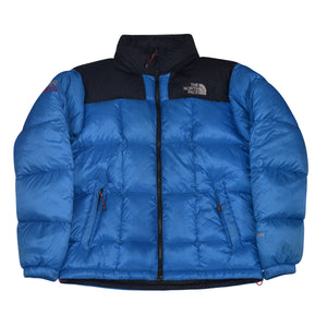 The North Face 800 Summit Series Jacket - Small