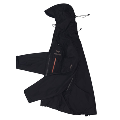 Arcteryx Alpha SL Jacket - Large