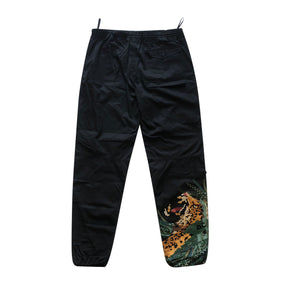 Maharishi Embroidered Tiger Snopants - XL