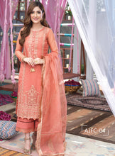 Load image into Gallery viewer, Asim Jofa Festive AJFC-04