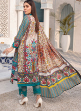 Load image into Gallery viewer, Anum Lawn ANL2'21-01C