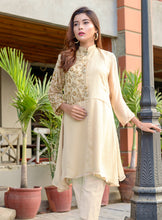 Load image into Gallery viewer, Pret Formal Kurti 08