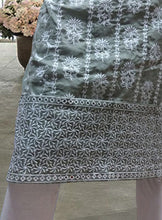 Load image into Gallery viewer, HS ChiKankari 02