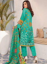 Load image into Gallery viewer, Anum Lawn ANL2'21-03A