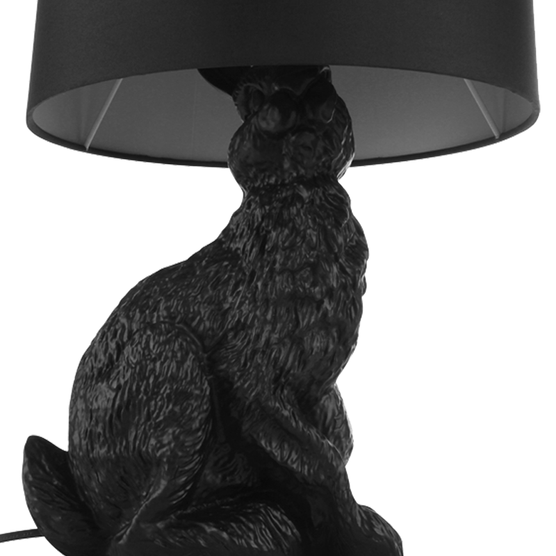 Lampe de chevet Rabbit